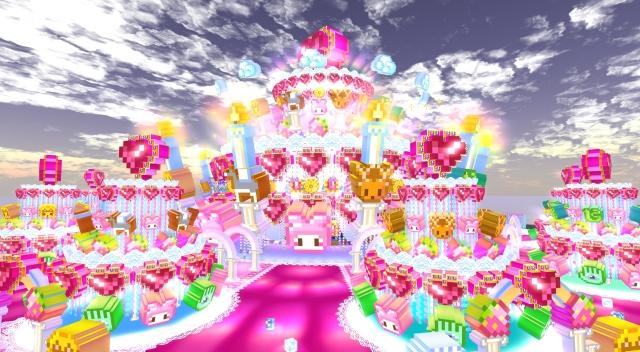 cakestage21_001