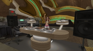 DJ stage5_001