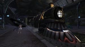 station19_001