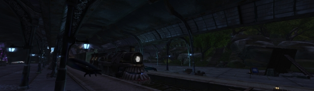 station25_001