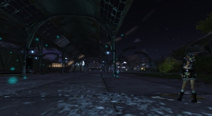 station26_001