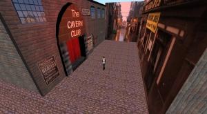 cavern_002
