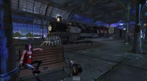 station8_001