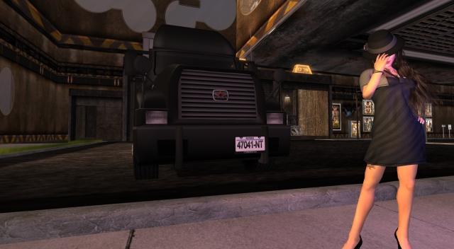truck9_001