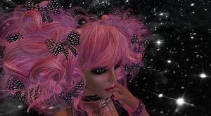 pink6_001