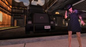 truck3_001