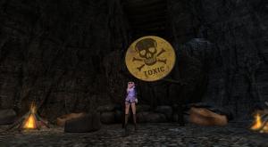 toxic12_001