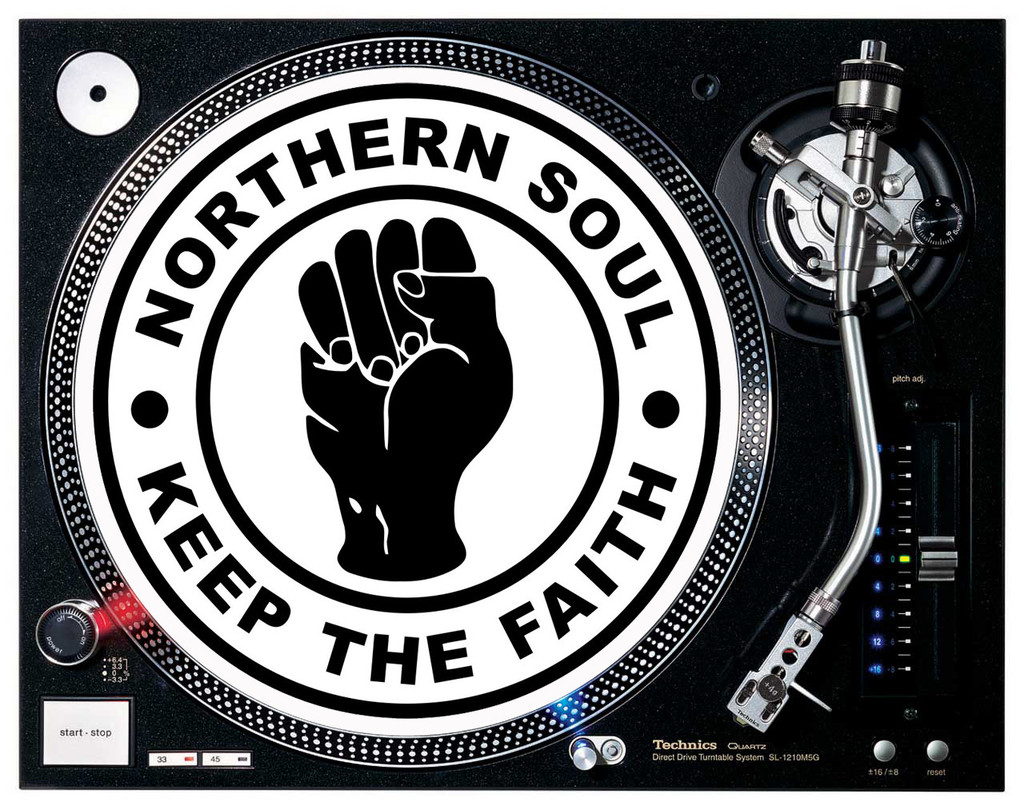 https://serenhaven.files.wordpress.com/2016/03/northern_soul_keep_the_faith_1024x1024.jpg