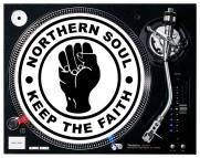 northern_soul_keep_the_faith_1024x1024