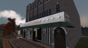 Wigan Casino2_001