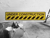 construct