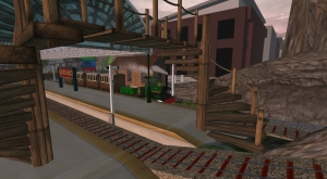 rail1_001