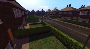 street3_001