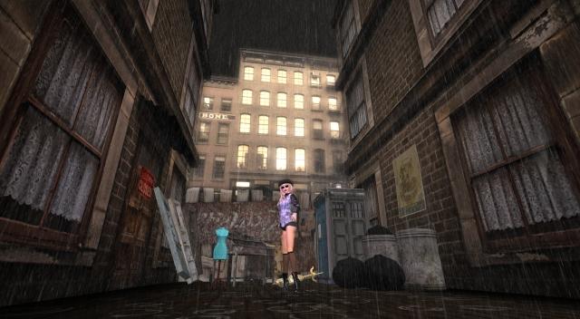 rainy1_001