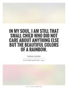 in-my-soul-i-am-still-that-small-child-who-did-not-care-about-anything-else-but-the-beautiful-quote-1