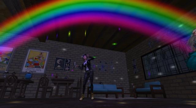rainbow_001