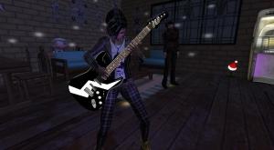 guitar_001