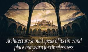 architecture_quote