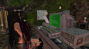 computer_001
