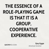 1867025334-gary-gygax-inventor-the-essence-of-a-role-playing-game-is-that-it-is