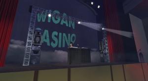 casino1_002